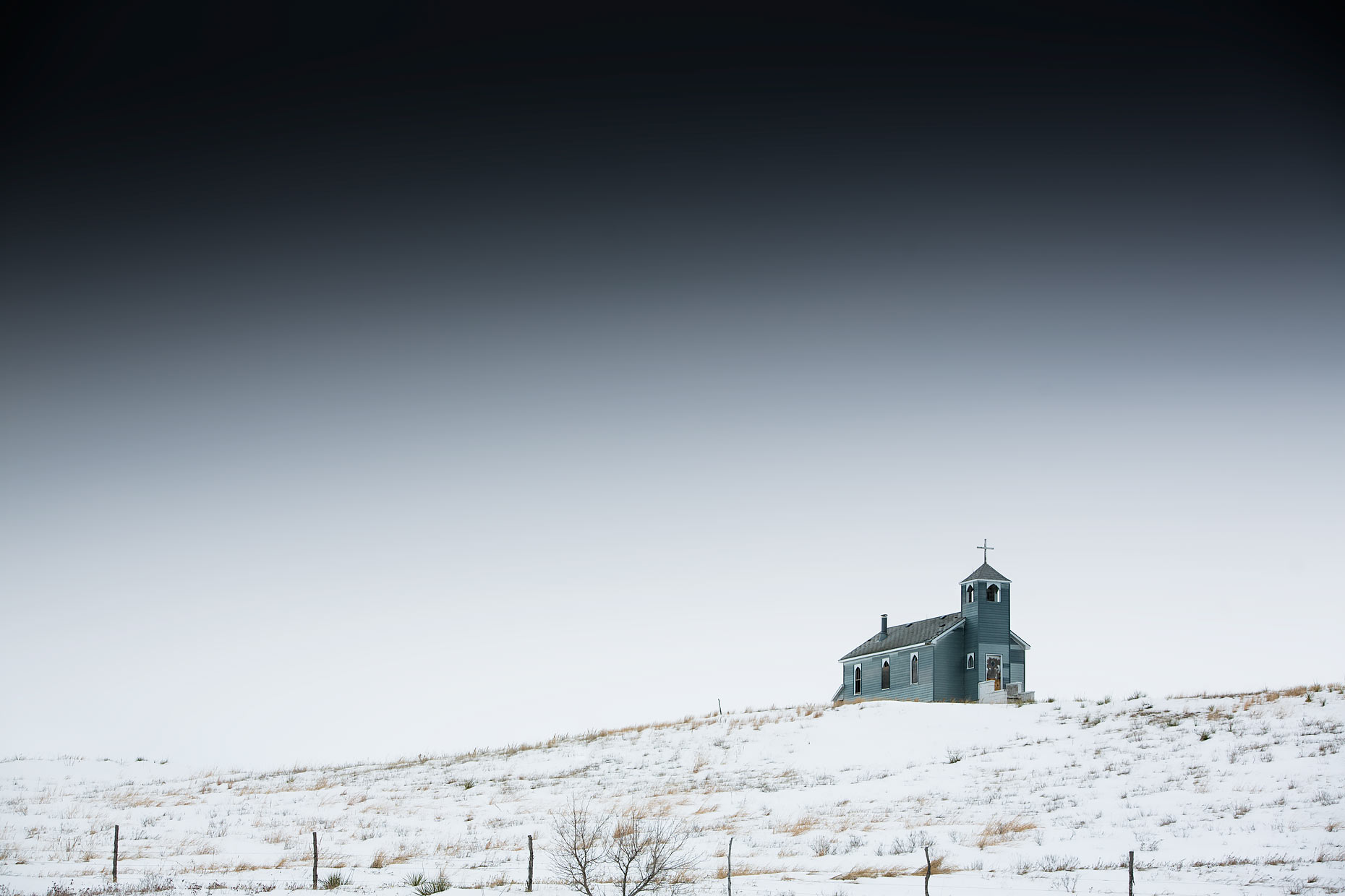 Bleak-prairie-Scott-Gable-church
