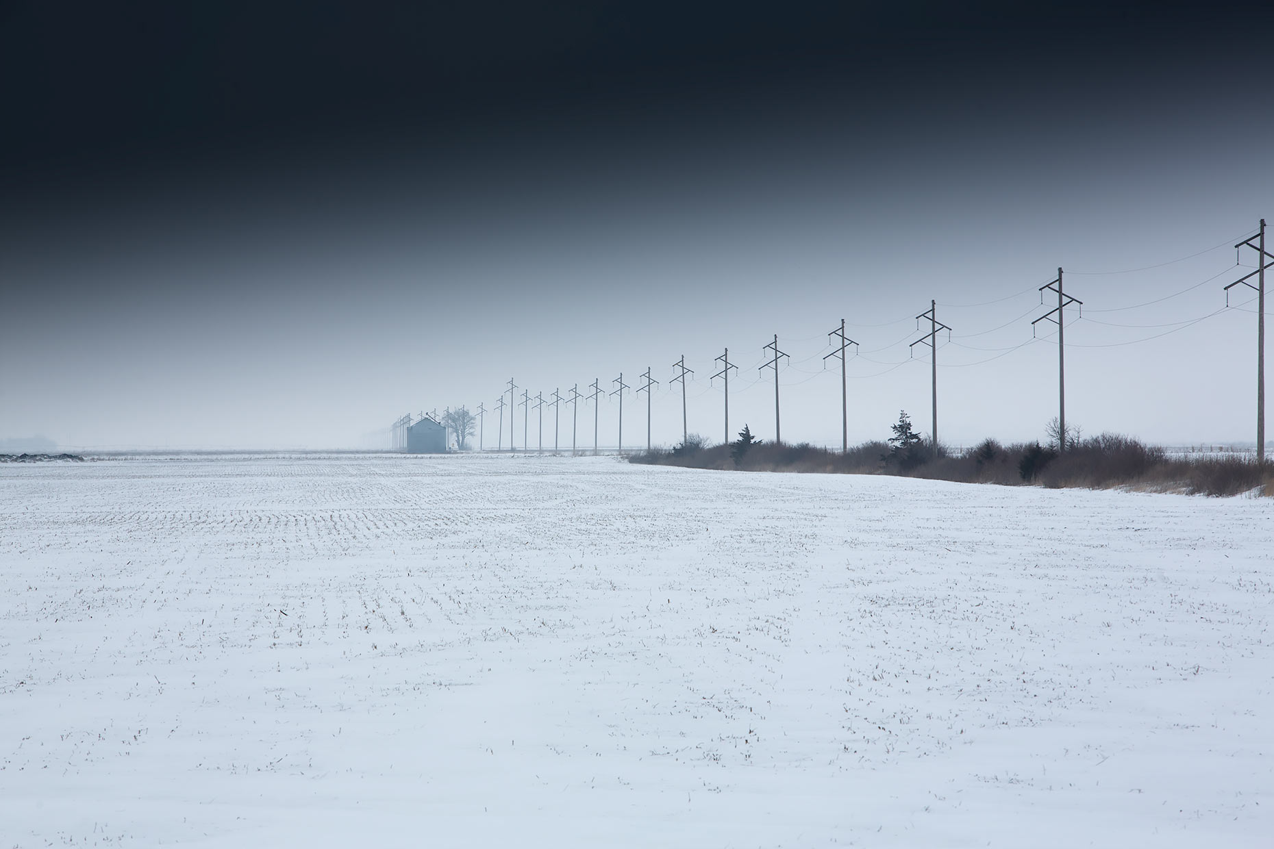 Bleak-prairie-Scott-Gable-electric-lines