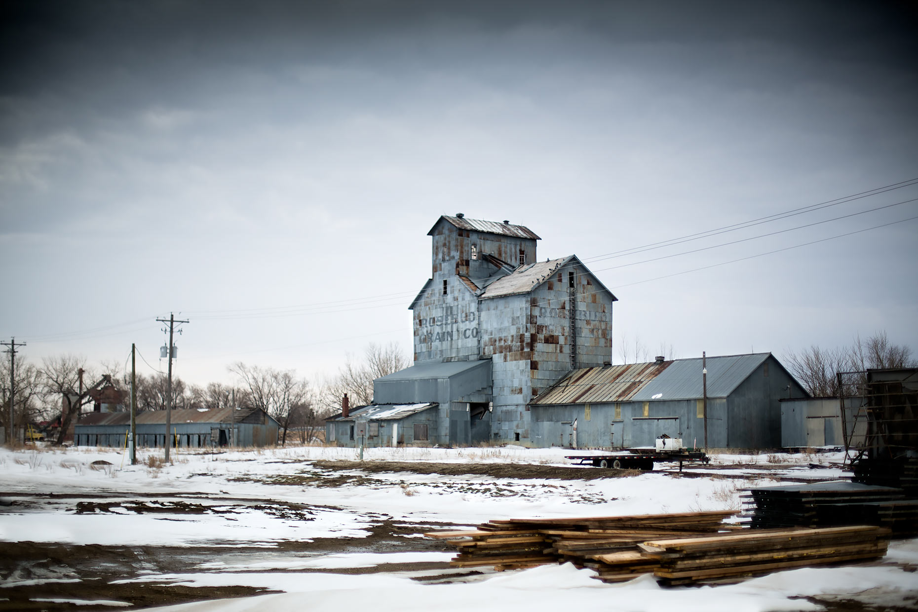 Bleak-prairie-Scott-Gable-lumber-yard