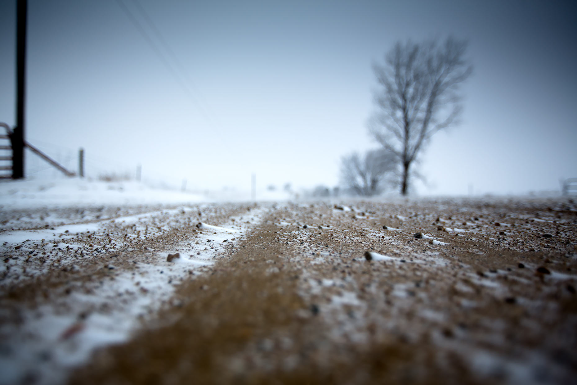 Bleak-prairie-Scott-Gable-road-snow