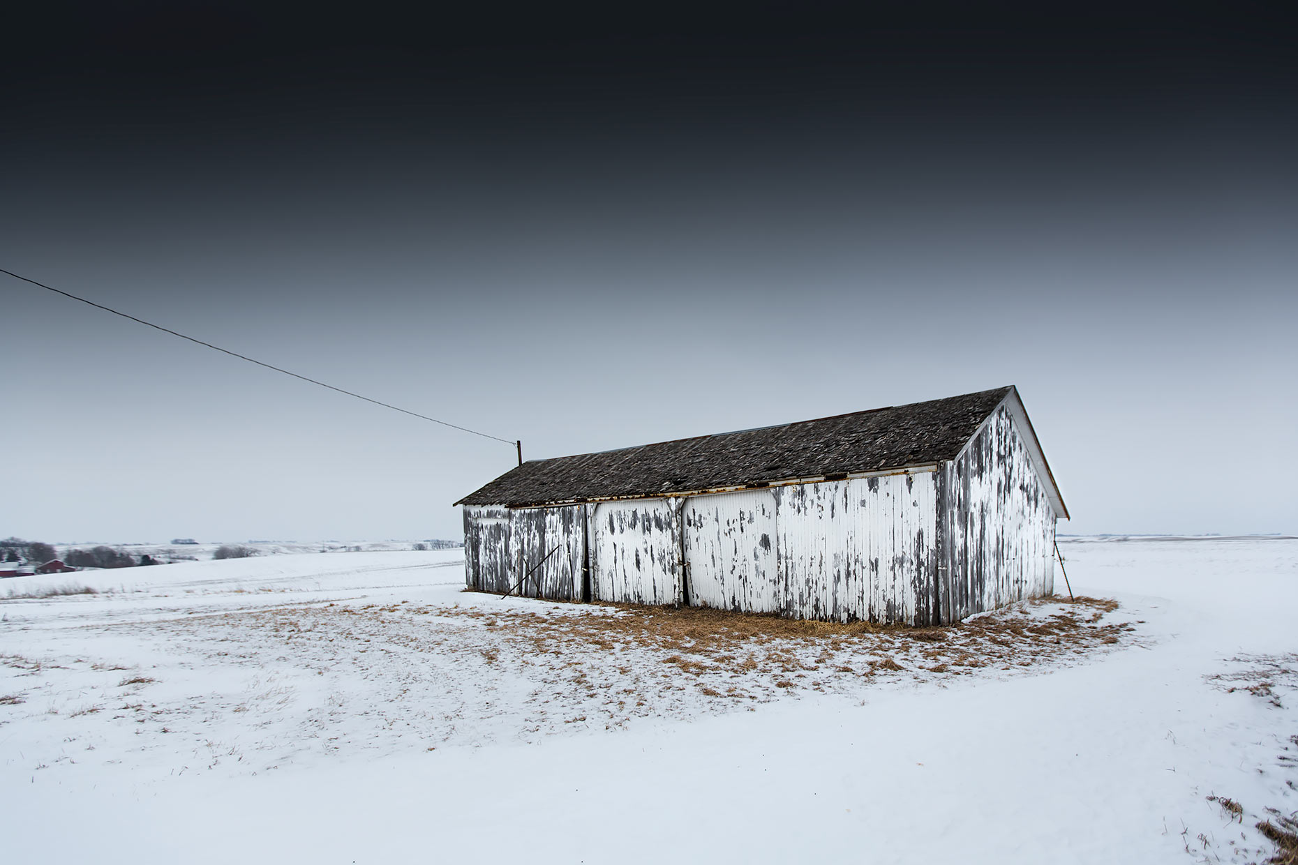 Bleak-prairie-Scott-Gable-shed