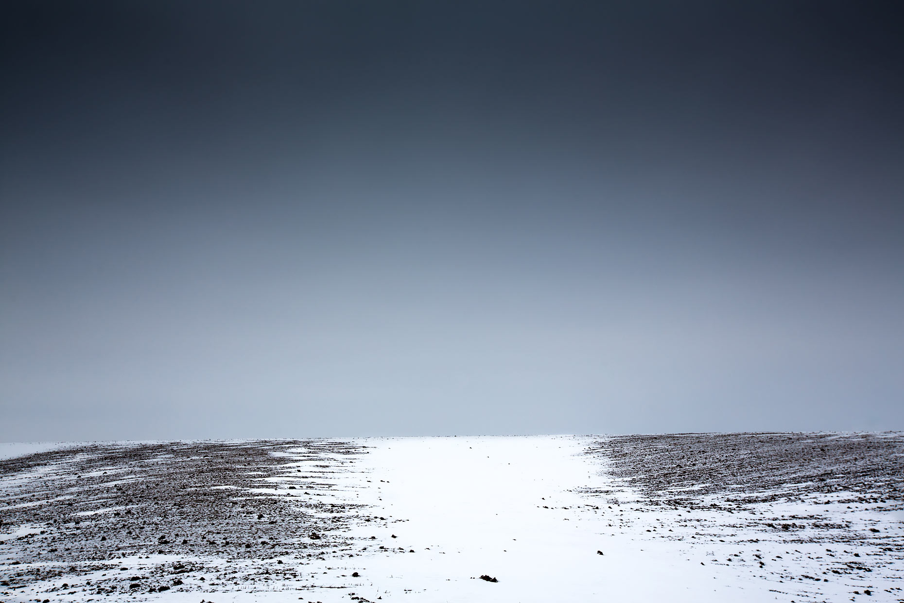 Bleak-prairie-Scott-Gable-snow-field