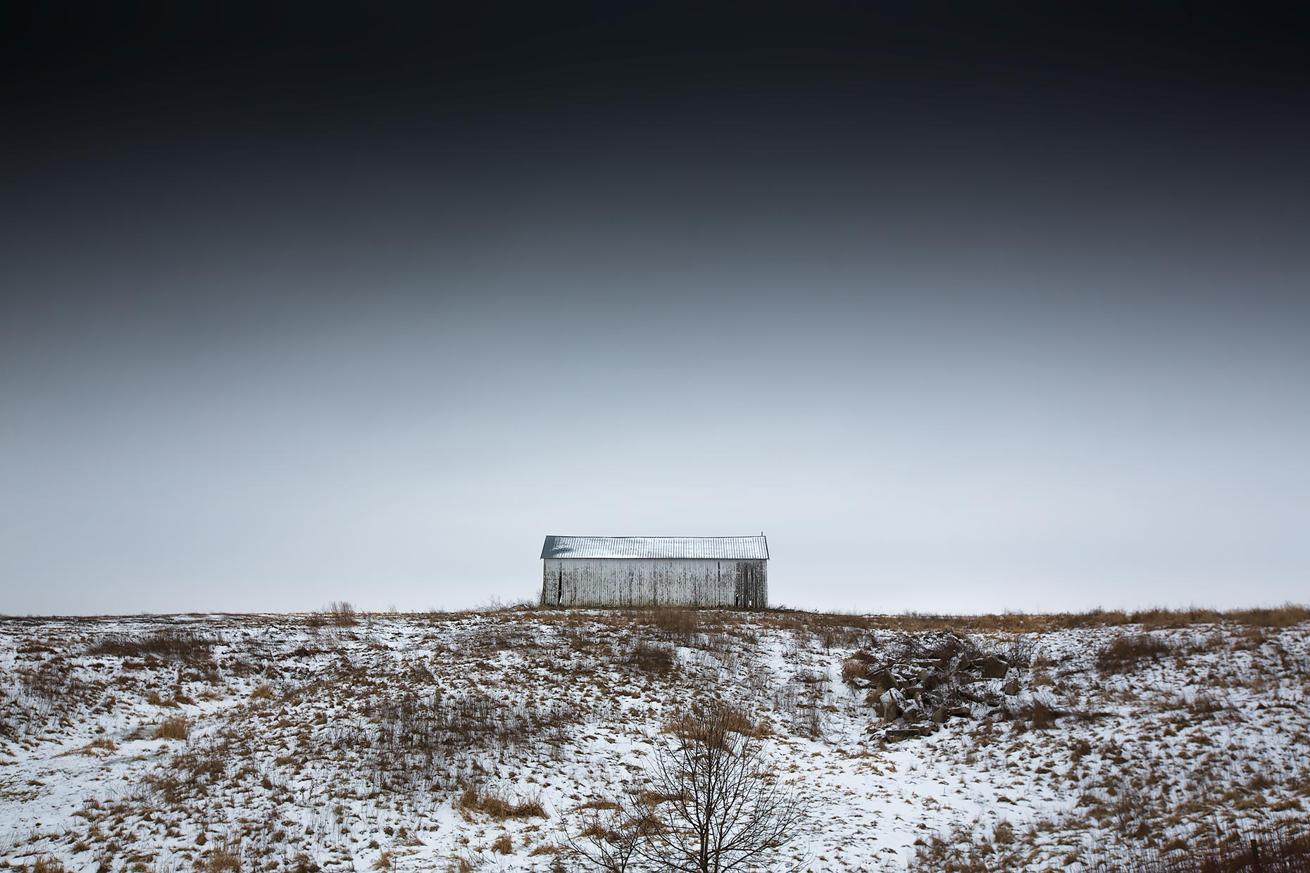 Shed-bleak-prairie-Scott-Gable