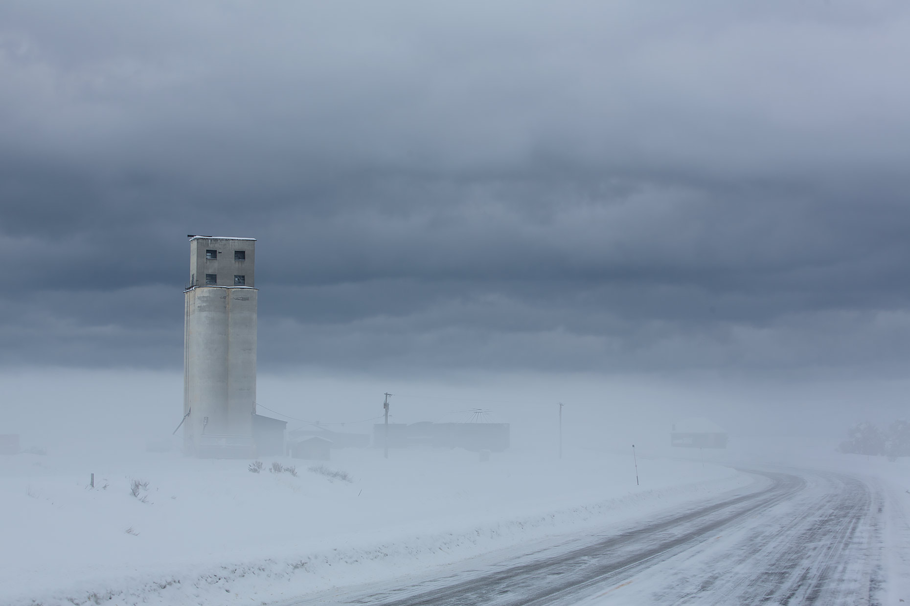 Snow-storm-silo-Scott-Gable