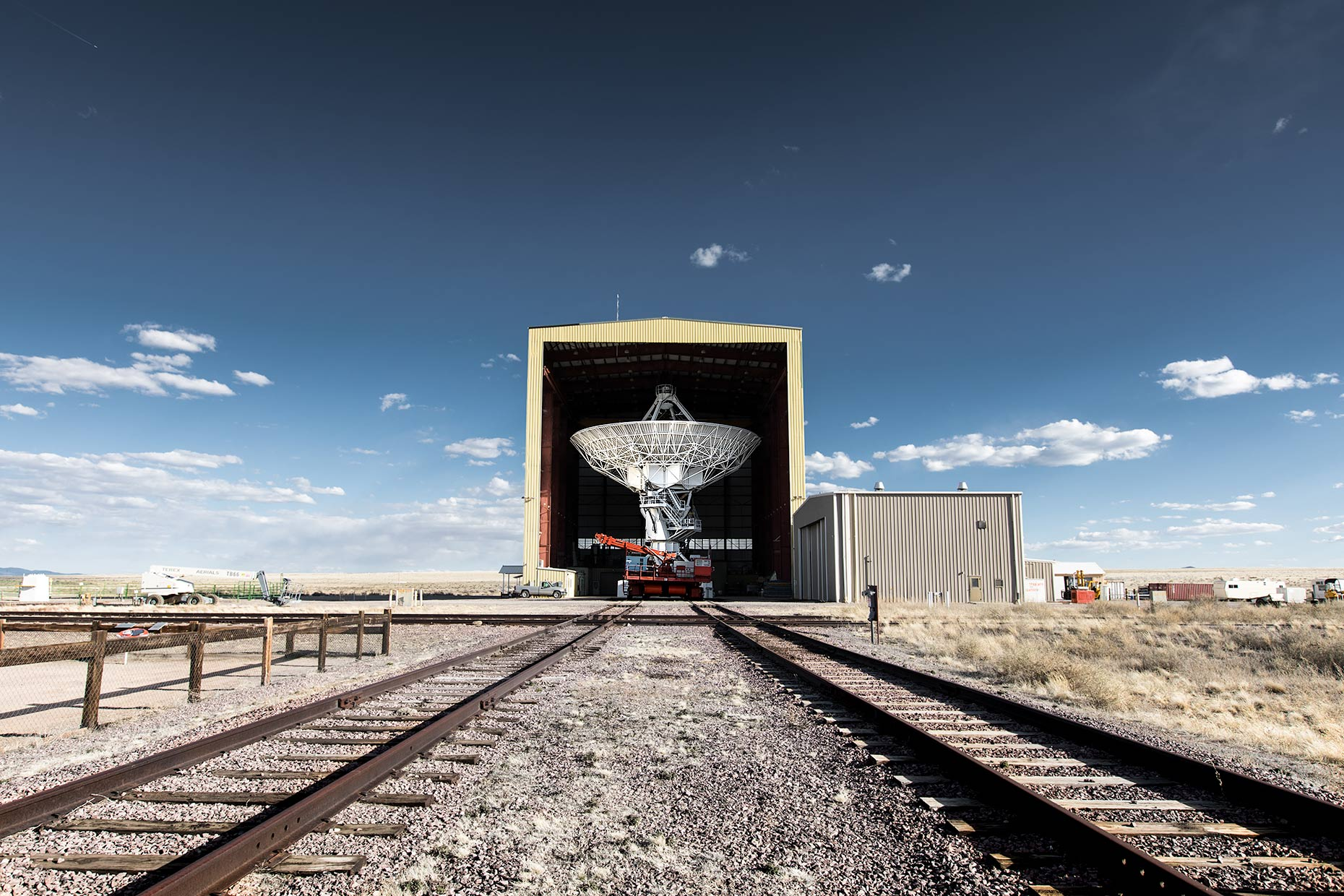 VLA-New-Mexico-_-Scott-Gable