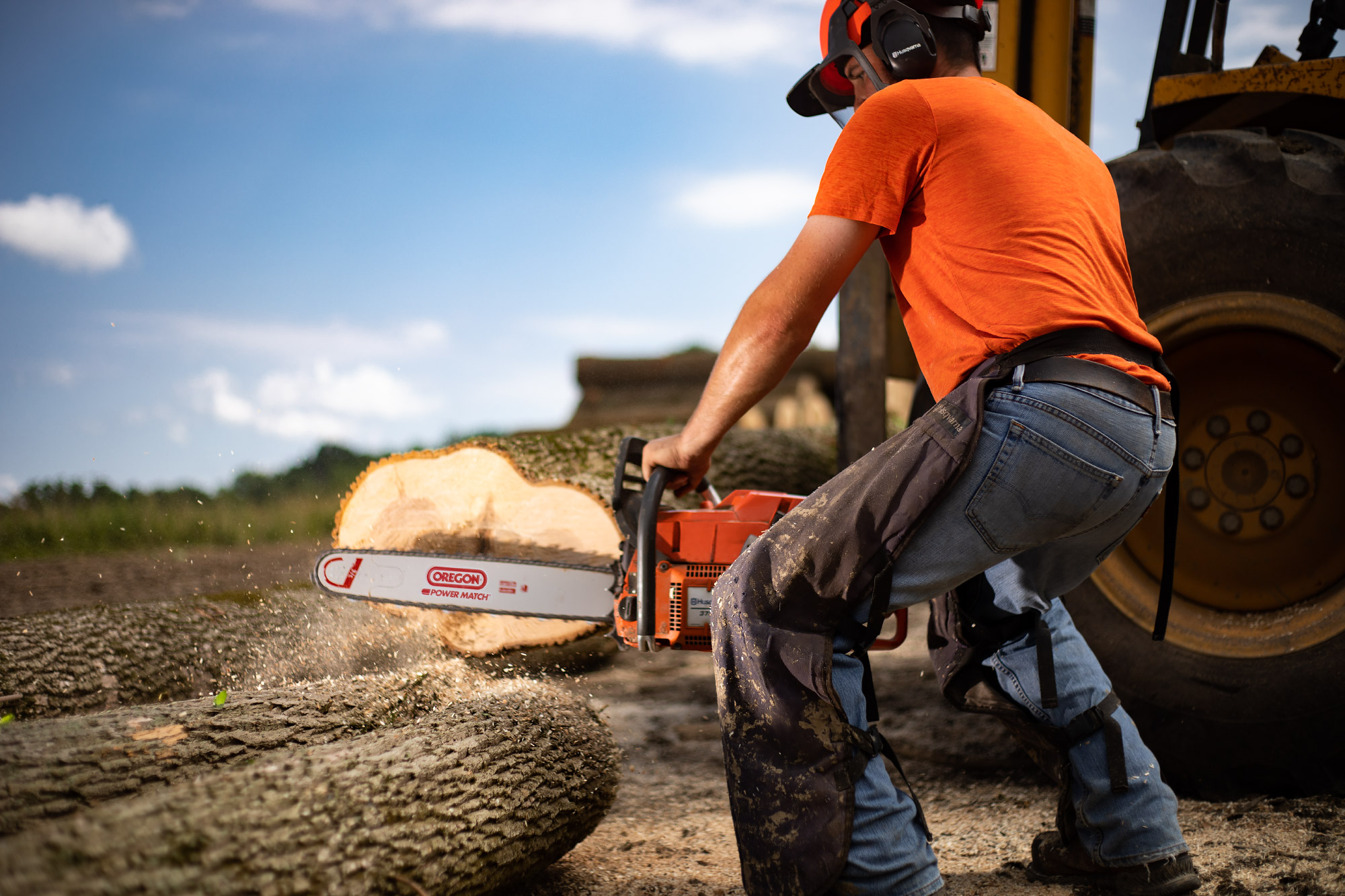 chainsaw_oregon_power_match_husqvarna_logging