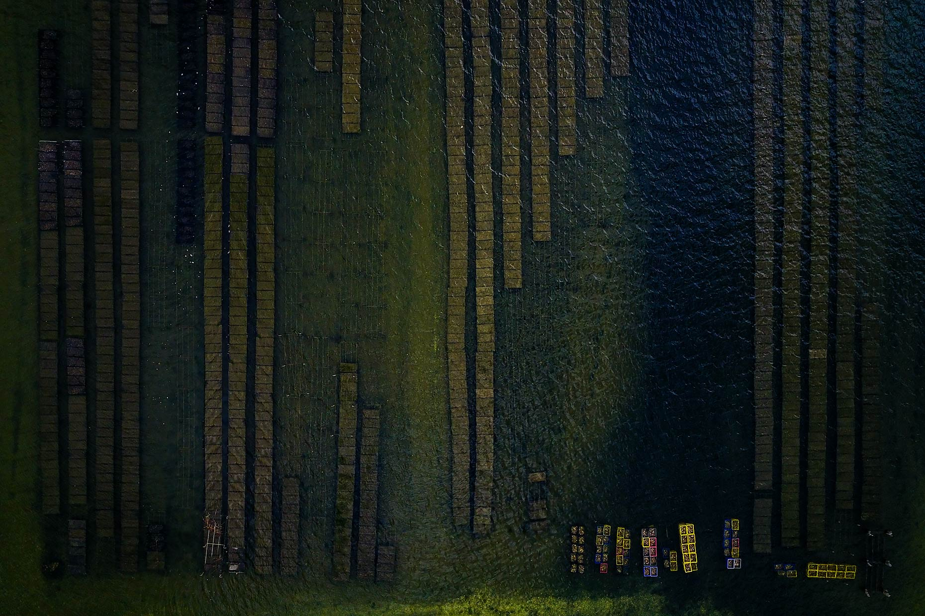 oyster-beds-aerial