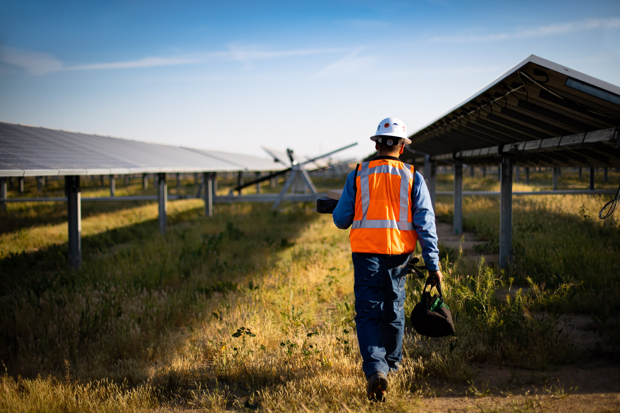 solar_array_worker